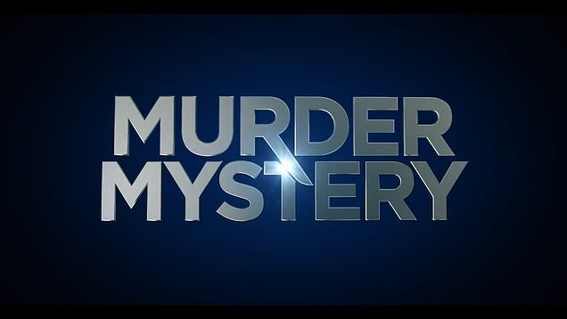 Adam Sandler's Murder Mystery: A Netflix Sequel on Its Way - office.com/setup