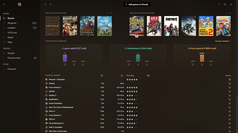 How to Fix GOG Games Not Installing - mcafee.com/activate